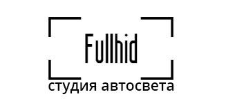 fullhid